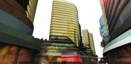 Nef Ataköy 22 satışları artıyor