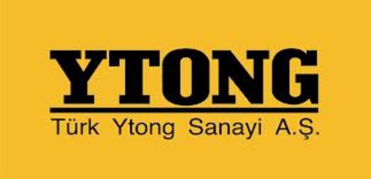Ytong'dan mimari fikir yarışması