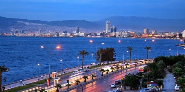 Milli Emlak İzmir'de gayrimenkul satıyor