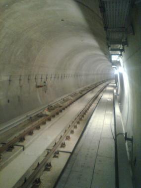 Yenikapı metro istasyonu ne zaman açılacak?