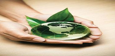 Capatect ve Filli Boya Dünya Çevre Günü'ne dikkat çekiyor