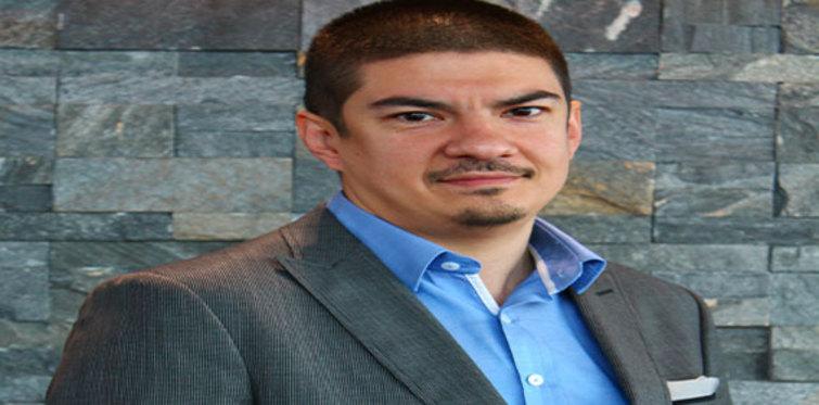 Kaan Sertcan Vialand CFO'su oldu