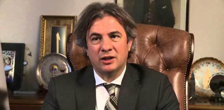 Ahmet Misbah Demircan'dan Okmeydanı açıklaması!