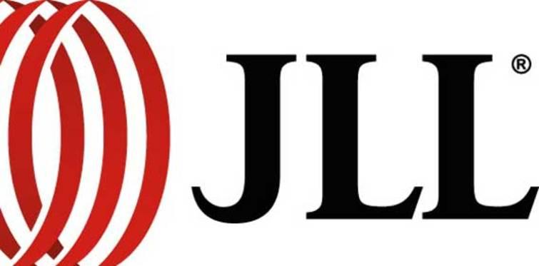JLL Türkiye ekibi büyüyecek