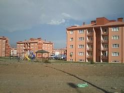 TOKİ Erzincan Tercan kura çekilişi 11 Haziran'da yapılıyor
