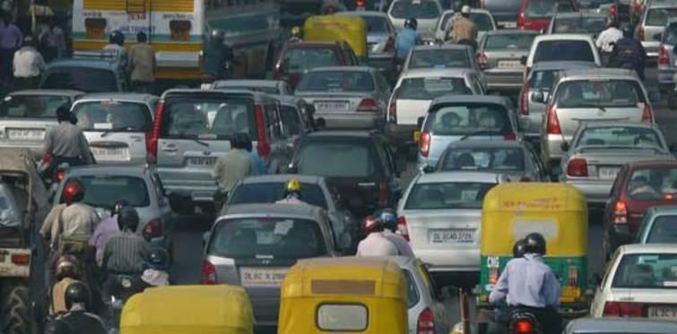 Bakanlıktan hava ve gürültü kirliliğine ceza