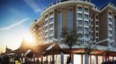 Trendist Ataşehir'in yüzde 55'i satıldı