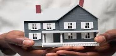 Haziran 2014 konut kredisi faiz oranları %0.95'ten başlıyor