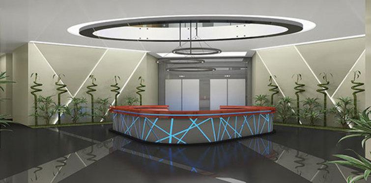 Bumerang Ofis fiyatları 533 bin TL!