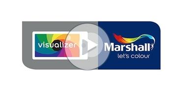 """Mashall """"Visualizer"""" uygulamasını tanıttı"""