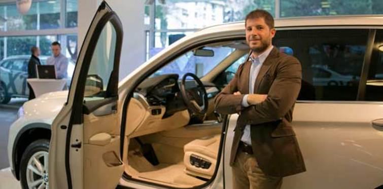 Otomotiv sektörüne mütekabiliyet desteği