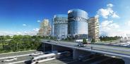 Nef Ataköy 22 Luxury Apartments fiyatları!