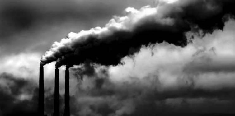 AB'den yakıt tüketimine müdahale