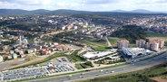 Çekmeköy Belediyesi'den 2 milyon TL'ye satılık arsa