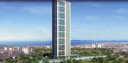 Çukurova Tower satılık daire fiyatları!