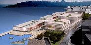 Galataport Karaköy ev fiyatlarını artırıyor