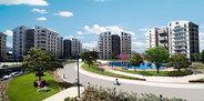 Rings İstanbul dubleks daireler yüzde 20 indirimle satışta!
