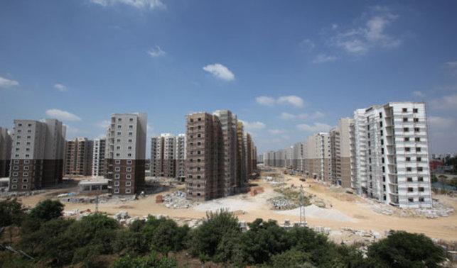 Adana Seyhan Barış Mahallesi TOKİ Evleri başvuruları bugün son