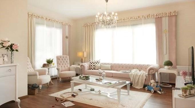Ataşehir 3+1 satılık daire fiyatları! 4 markalı projeyi inceledik!
