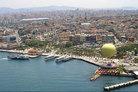 Kadıköy Belediyesi gayrimenkul satıyor
