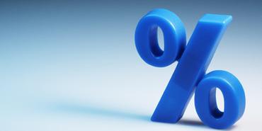 Konut alacaklar dikkat! Konut kredisi faiz oranları %0.97'den başlıyor!