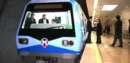 Metrokent-Kayaşehir metro hattında ön seçim müracaatları toplandı