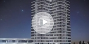 Selimoğlu Residence Eagle projesinin teslimleri 2015'te yapılacak