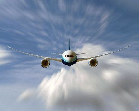 5 uçak kentsel dönüşüm için havalanıyor