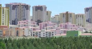 Iğdır Tuzluca TOKİ'de başvurular 21 Temmuz'da