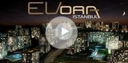 Evora İstanbul iletişim