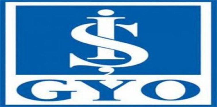 İş GYO'nun Zeytinburnu arsası 357 milyon TL ediyor