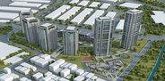 Metropark Towers fiyat listesi!