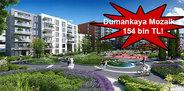 Dumankaya Mozaik fiyatları açıklandı!