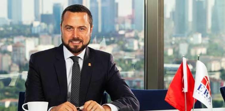 Türkiye'ye yabancı ilgisi büyüyor