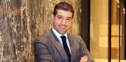 Azeri yatırımcı Temmer Mermer'i seçti
