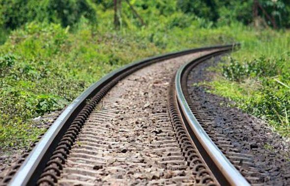 Trabzon-Erzincan hızlı tren projesi başlıyor mu?