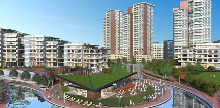 Bulvar İstanbul hasılat şampiyonu