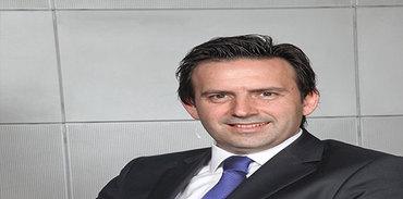 Doğtaş ve Kelebek Mobilya'nın yeni müdürü kimdir?