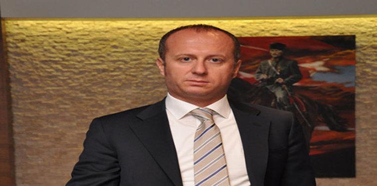 İnşaat yatırımları Ankara'da hızlanıyor