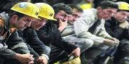 Maden işçilerinin aileleri için konut yapımına başlanıyor