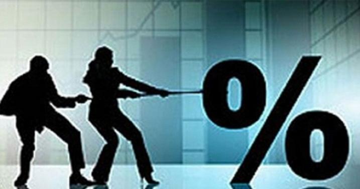 Temmuz 2014 enflasyon rakamları açıklandı! Kiracılar okuyun!