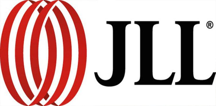 JLL Uluslararası Sermaye Grubu açıkladı!