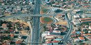 Kurtköy 9173 ada imar planı 14 Ağustos'ta askıdan iniyor