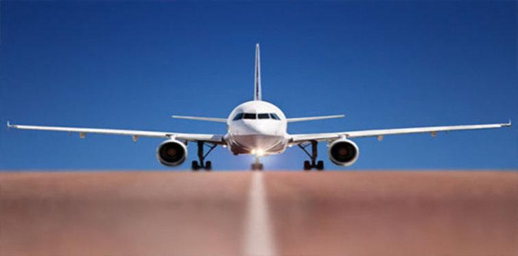 3. havalimanı ne zaman bitecek?