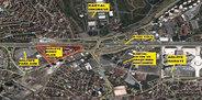 Maltepe Belediyesi'nden İller Bankası açıklaması!