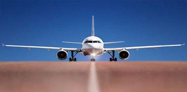 'Yeni havalimanının ismi ne olacak?' tartışması bitti