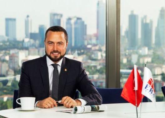 ERA Türkiye'den yeni bayiler