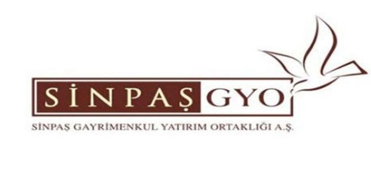 Sinpaş Sancaktepe