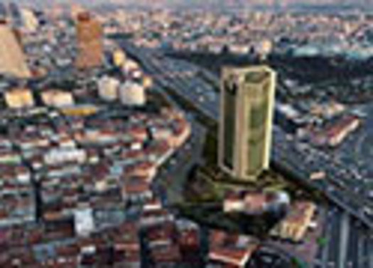 Nurol Tower adres bilgileri!