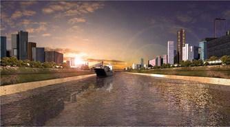 Kanal İstanbul'un detayları belli mi oldu?